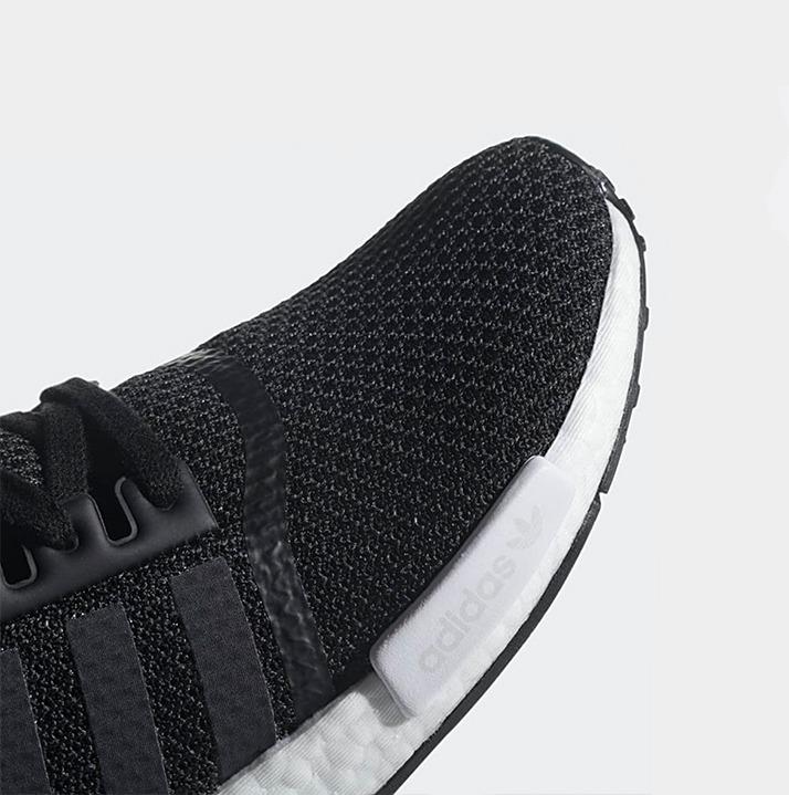 https://hoodshop.eu/wp-content/uploads/2018/09/nmd-R1-odshop-adidas-B37649-nmd-r1-sneakers.jpg