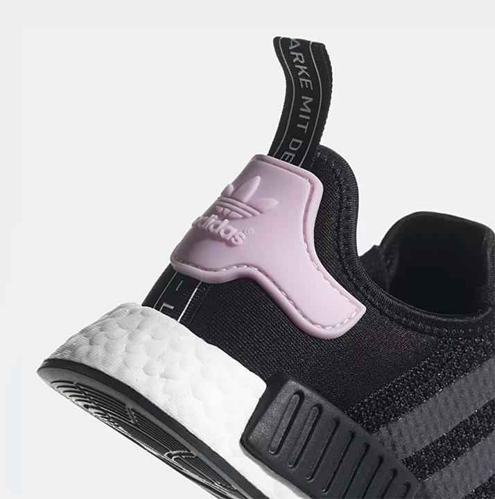 https://hoodshop.eu/wp-content/uploads/2018/09/nmd-hoodshop-adidas-B37649-nmd-r1-sneakers.jpg