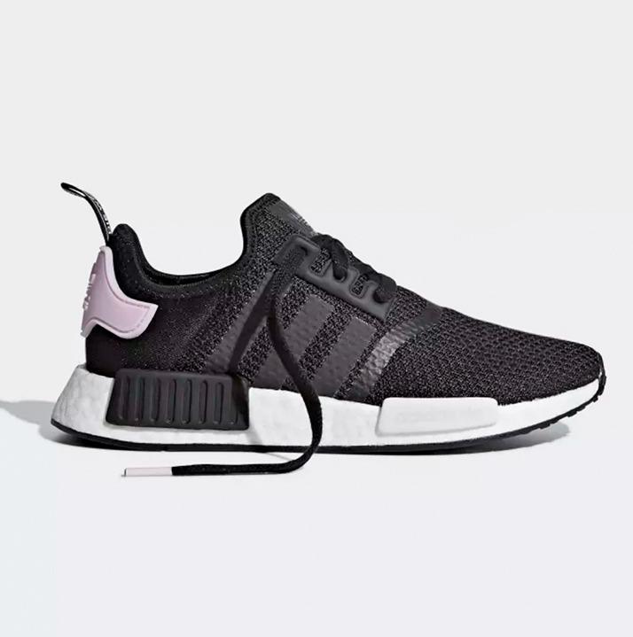 https://hoodshop.eu/wp-content/uploads/2018/09/nmd2018-hoodshop-adidas-B37649-nmd-r1-sneakers.jpg