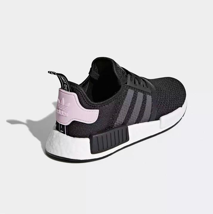 https://hoodshop.eu/wp-content/uploads/2018/09/onlineshop-hoodshop-adidas-B37649-nmd-r1.jpg