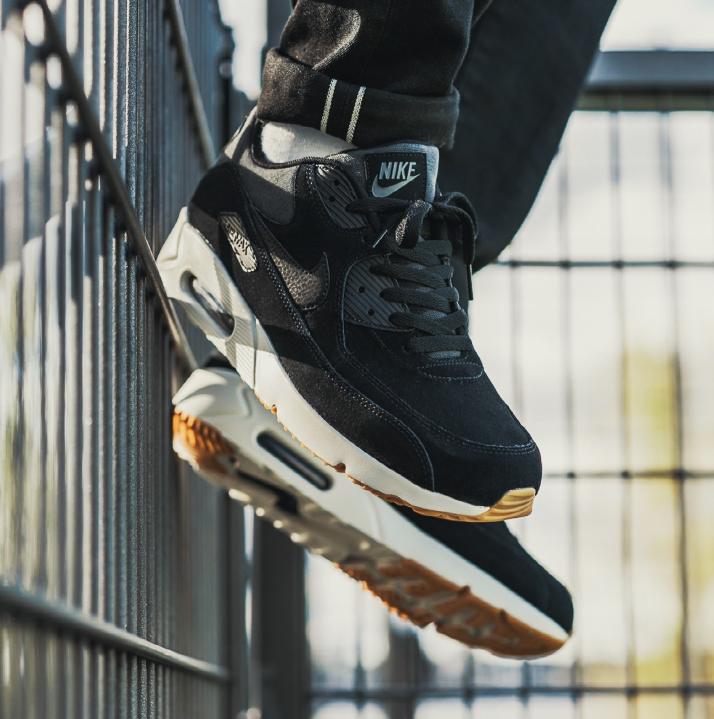 Nike Air Max 90 LTR 003