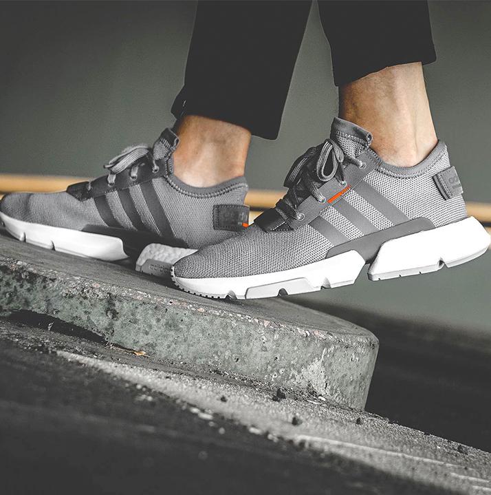 https://hoodshop.eu/wp-content/uploads/2018/10/hooshop-adidas-b3-best-google-apavi-kicks-B37365.jpg