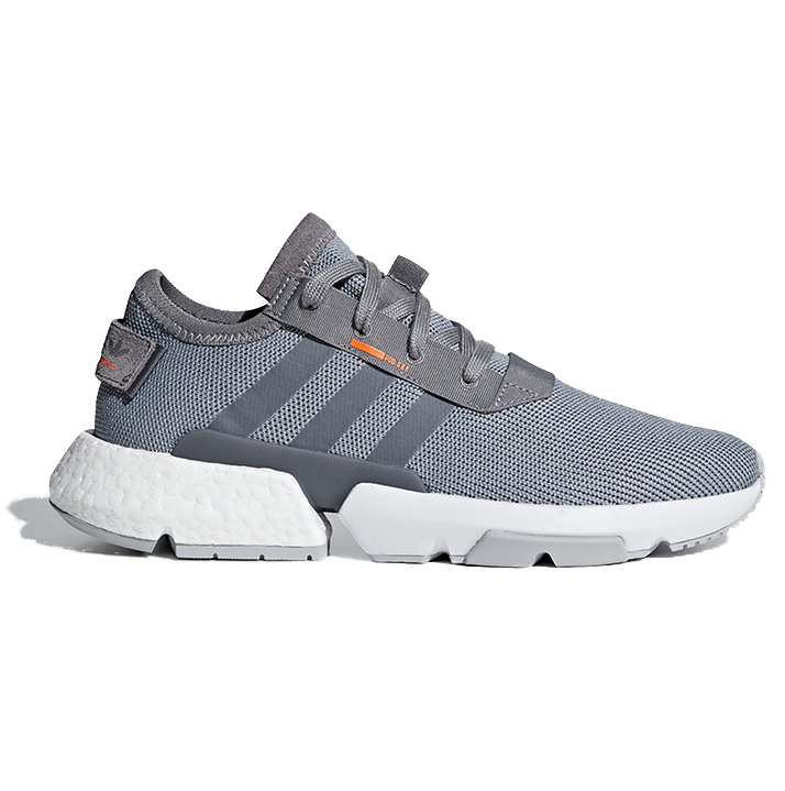 hooshop-adidas-b3-best-google-kicks-B37365
