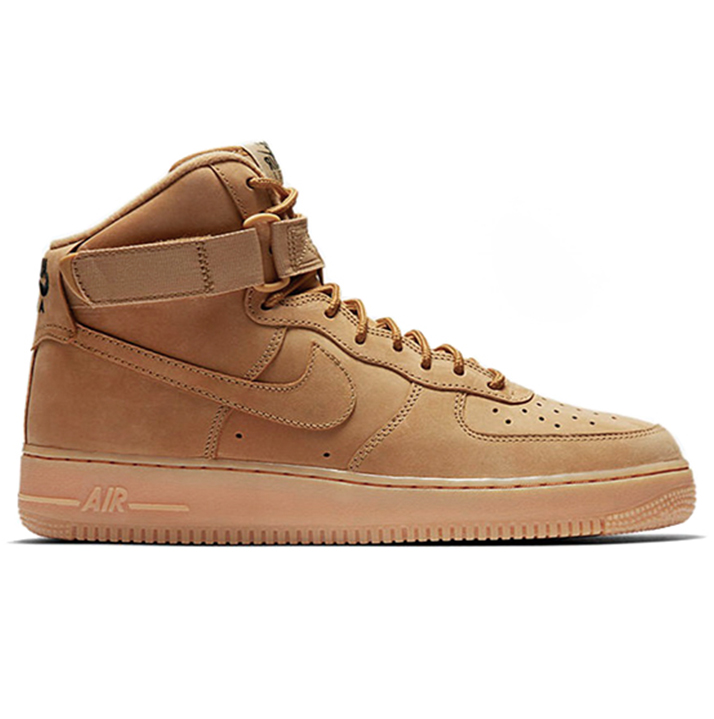 timeless design a9008 f1f15 Nike Air Force 1 High '07 LV8 WB (882096-200)