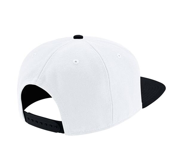 4187e2acb8d Nike Sportswear Pro Swoosh (639534-102)