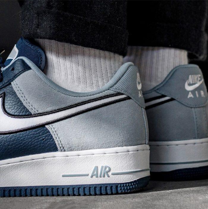 new arrival c6235 5cc8e Sneakers  shoes - Hoodshop