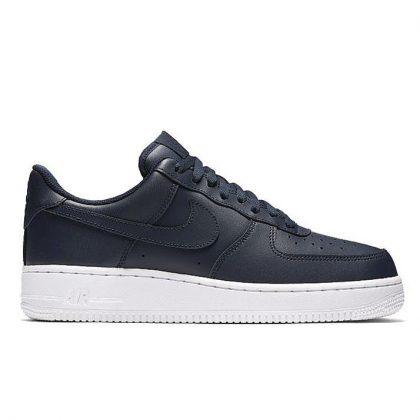 Nike Men Air Max 90 Essent Men/'s Running Shoes Violet AJ1285-103 Size 5-12