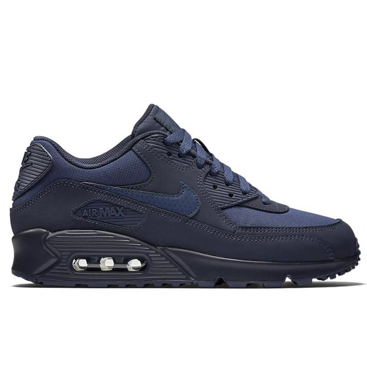 Nike Air Max 90 Essential (537384 412)
