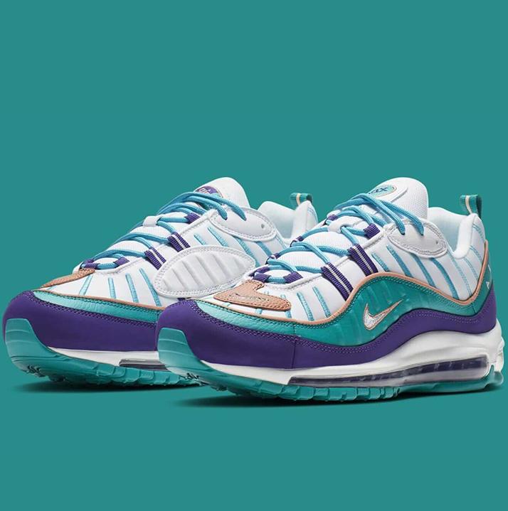 https://hoodshop.eu/wp-content/uploads/2019/05/hoodshop-nike-air-max-98-court-apavi-purple-terra-spirit-640744-500-hee-apavil.jpg