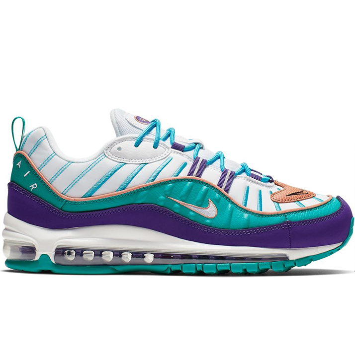 hoodshop-nike-air-max-98-court-purple-terra-blush-spirit-teal-640744-500-hee-apavil