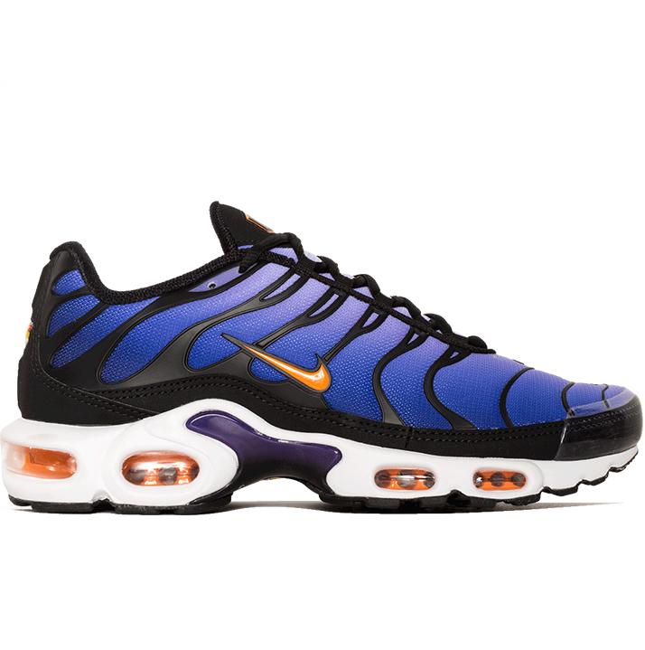 Nike AIR MAX Plus OG BQ4629 002: : Schuhe
