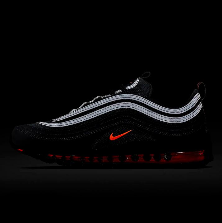 Nike Air Max 97 (CD1531 001)