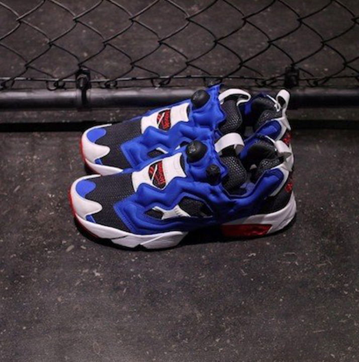 https://hoodshop.eu/wp-content/uploads/2019/06/hoodshop-Reebok-Instapump-Fury-Tricolor-apavi-sneakers.jpg
