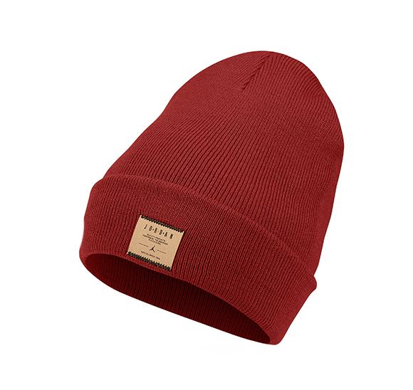 hoodshop-CI4168-687-cepure-hoodshop