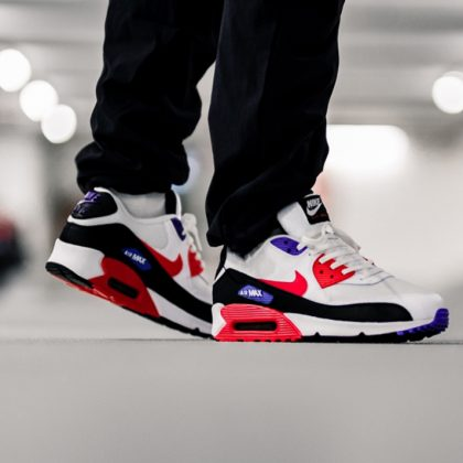 wide range official site shoes for cheap air max 90 - Hoodshop