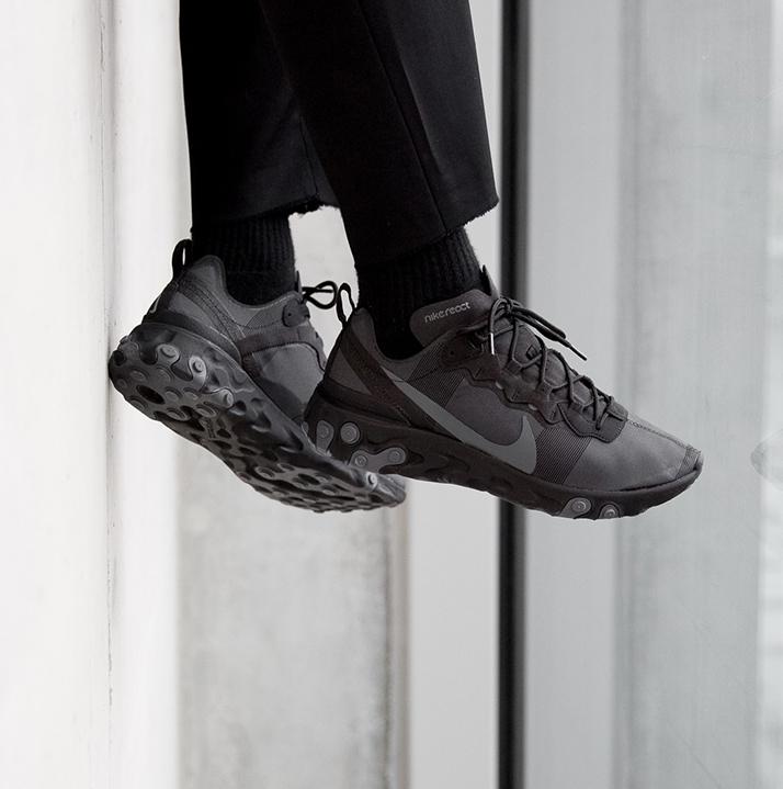 https://hoodshop.eu/wp-content/uploads/2019/08/hoodshop-nike-react-element-bq6166-008-apavi-limiteti.-sneakers-limited-LV.jpg