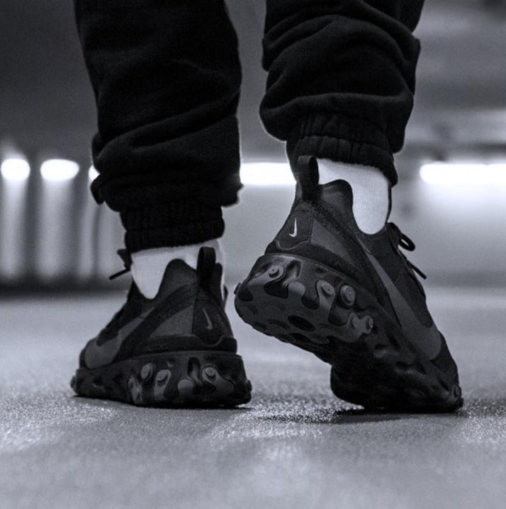 https://hoodshop.eu/wp-content/uploads/2019/08/hoodshop-nike-react-element-bq6166-008-apavi-limiteti.-sneakersjpg.jpg