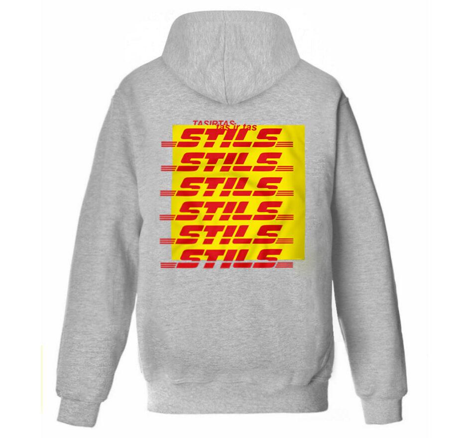 web-ozols-stils-back-stils-krekls-melns