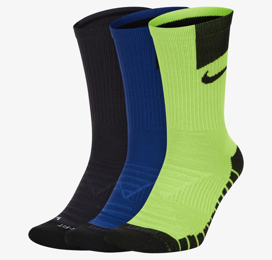 web-hoodshop-riga-nike-socks