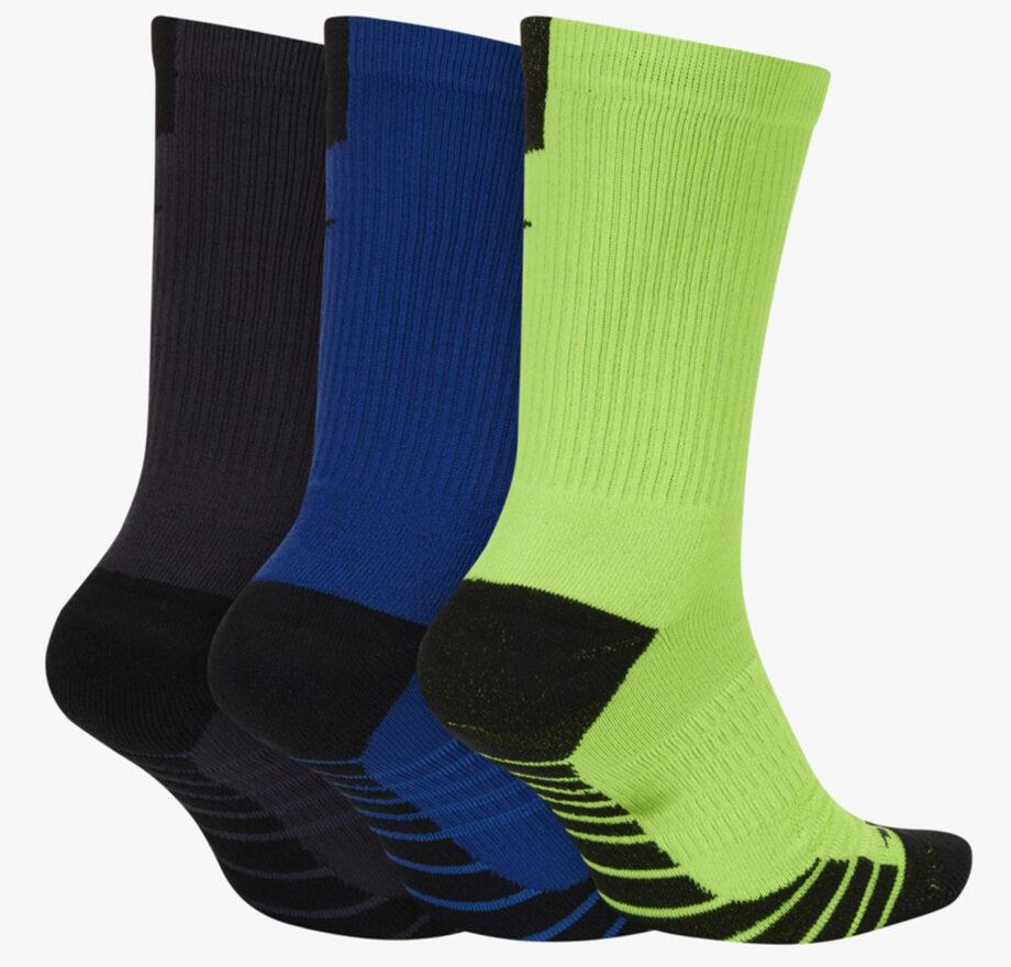 https://hoodshop.eu/wp-content/uploads/2019/10/web-hoodshop-riga-nike-socks-nike.jpg