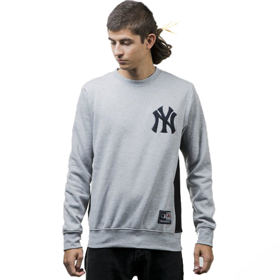 https://hoodshop.eu/wp-content/uploads/2019/11/web-riga-hoodshop-Majestic-Athletic-Bulba-Chenille-Chest-Logo-Crew-Sweat-New-York-Yankees-grey-MNY2367E2-2.jpg