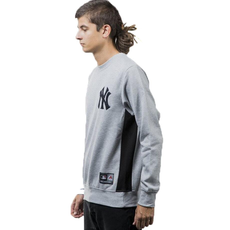 https://hoodshop.eu/wp-content/uploads/2019/11/web-riga-hoodshop-Majestic-Athletic-Bulba-Chenille-Chest-Logo-Crew-Sweat-New-York-Yankees-grey-MNY2367E2-6.jpg