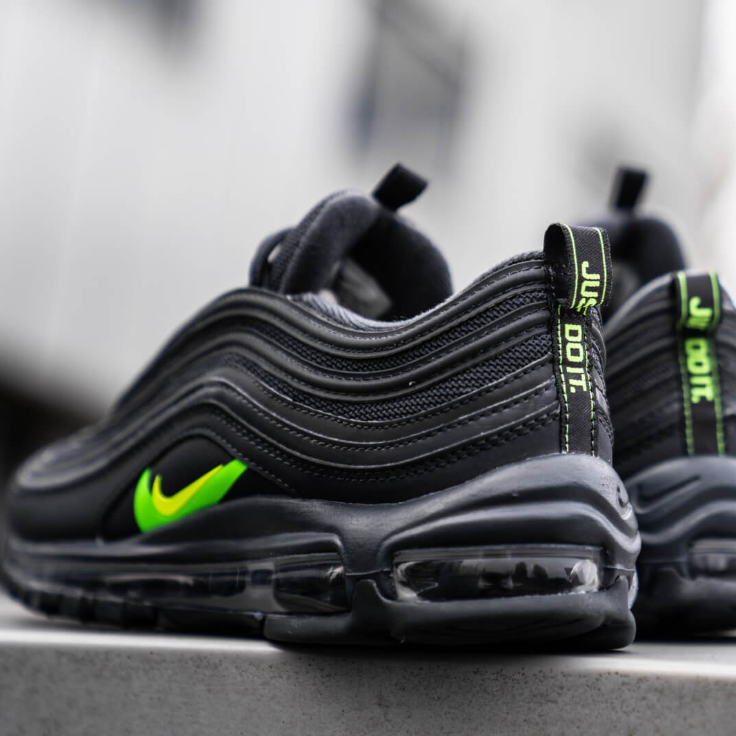 Nike Air Max 97 (CT2205 002)