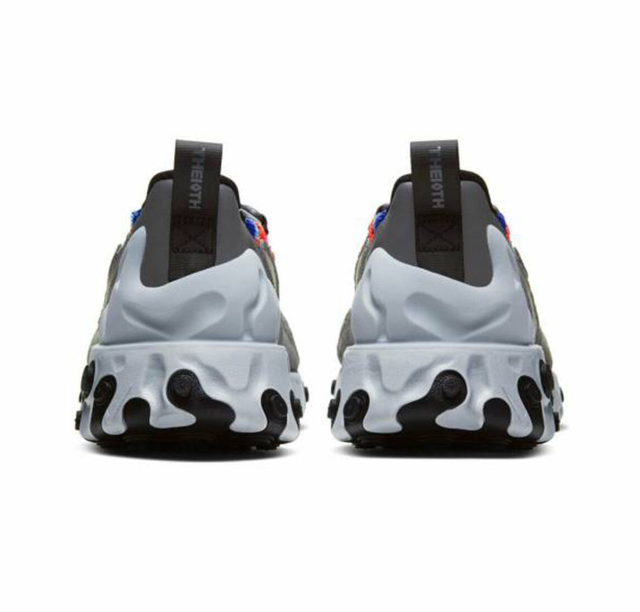 https://hoodshop.eu/wp-content/uploads/2020/03/hoodshop1_Nike01-React-Sertu-Multi-AT5301-004.jpg