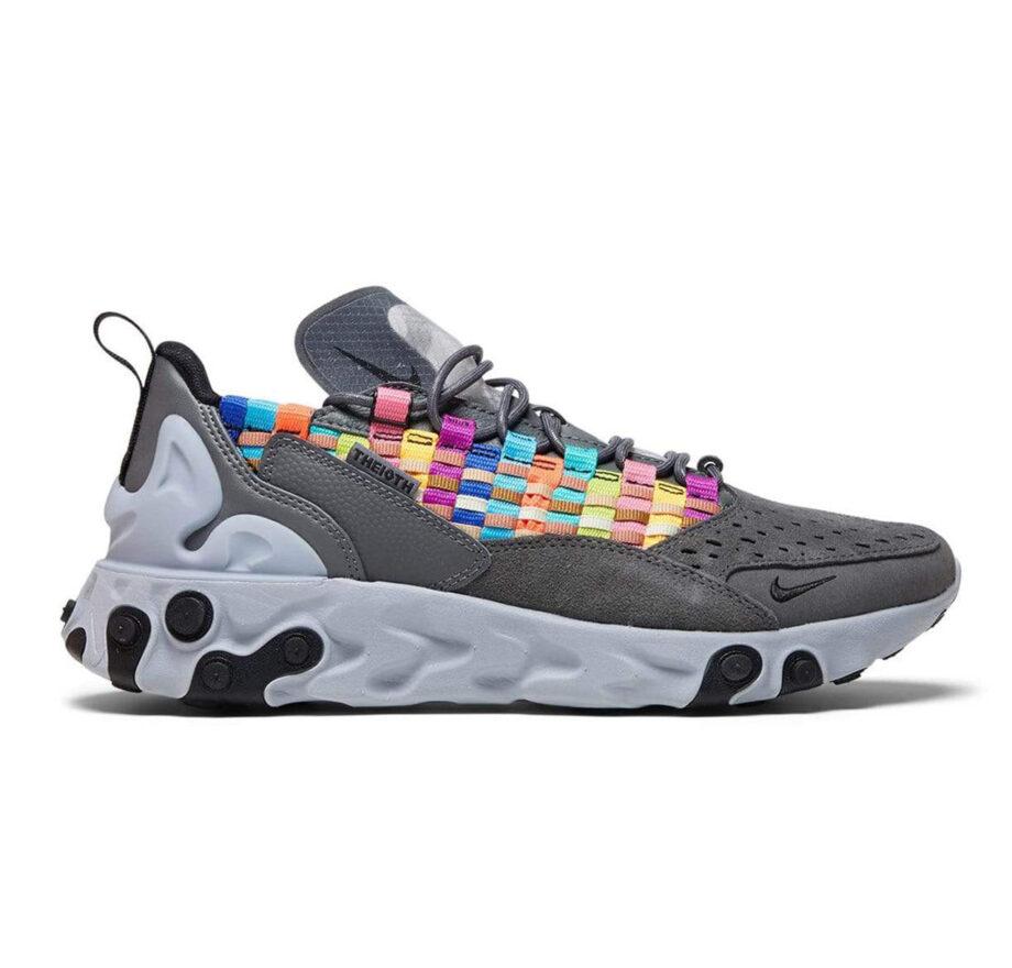 hoodshop_Nike-React-Sertu-Multi-AT5301-004