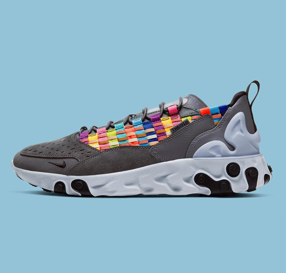 https://hoodshop.eu/wp-content/uploads/2020/03/hoodshop_Nike11-React-Sertu-Multi-AT5301-004.jpg