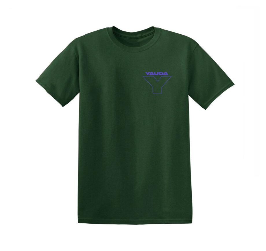 https://hoodshop.eu/wp-content/uploads/2020/08/web-YAUDA-zals-prieksha-bealts-tkrekls-ozols-tshirt.jpg