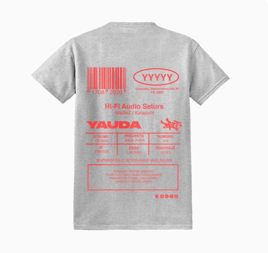 web-YAUDA-tkrekls-aizmugure-ozols-baika (1)-Recovered