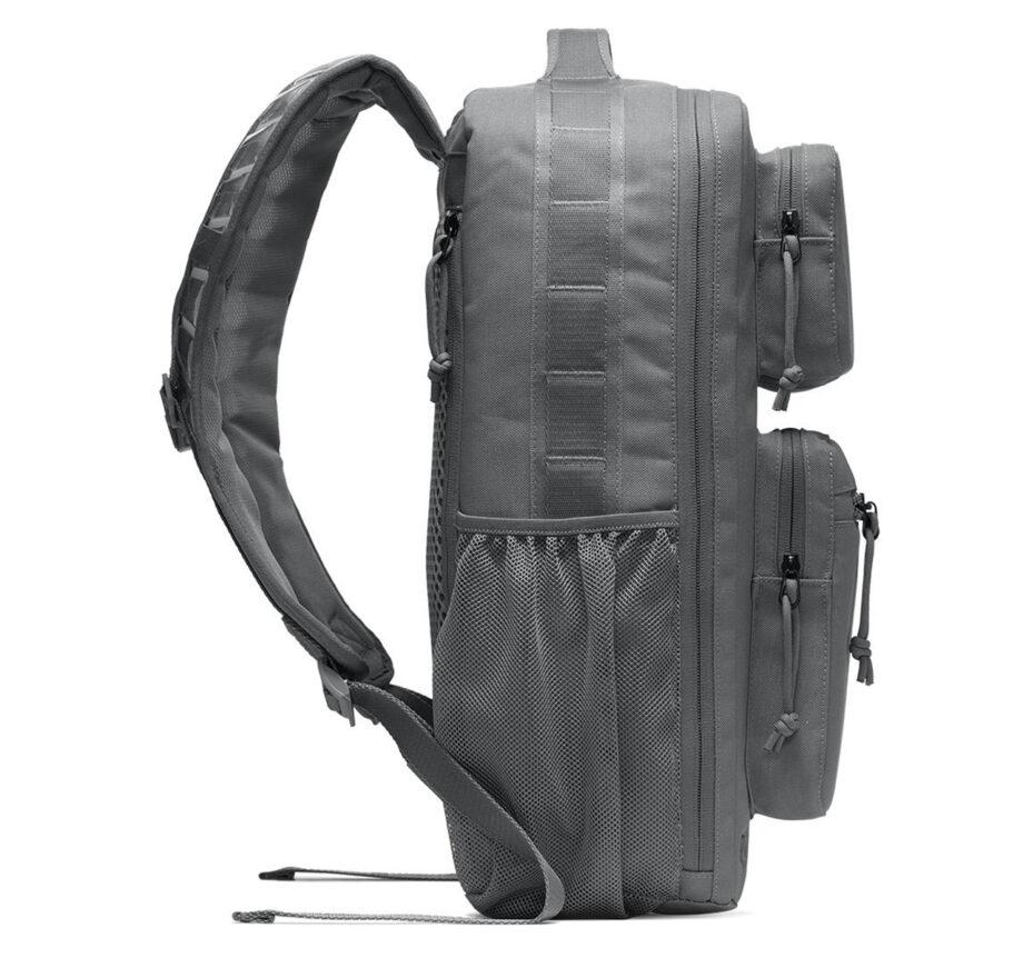 https://hoodshop.eu/wp-content/uploads/2020/10/web-CK2668-068-nike-hoodshop-UTILITY-SPEED-backpack-1.jpg