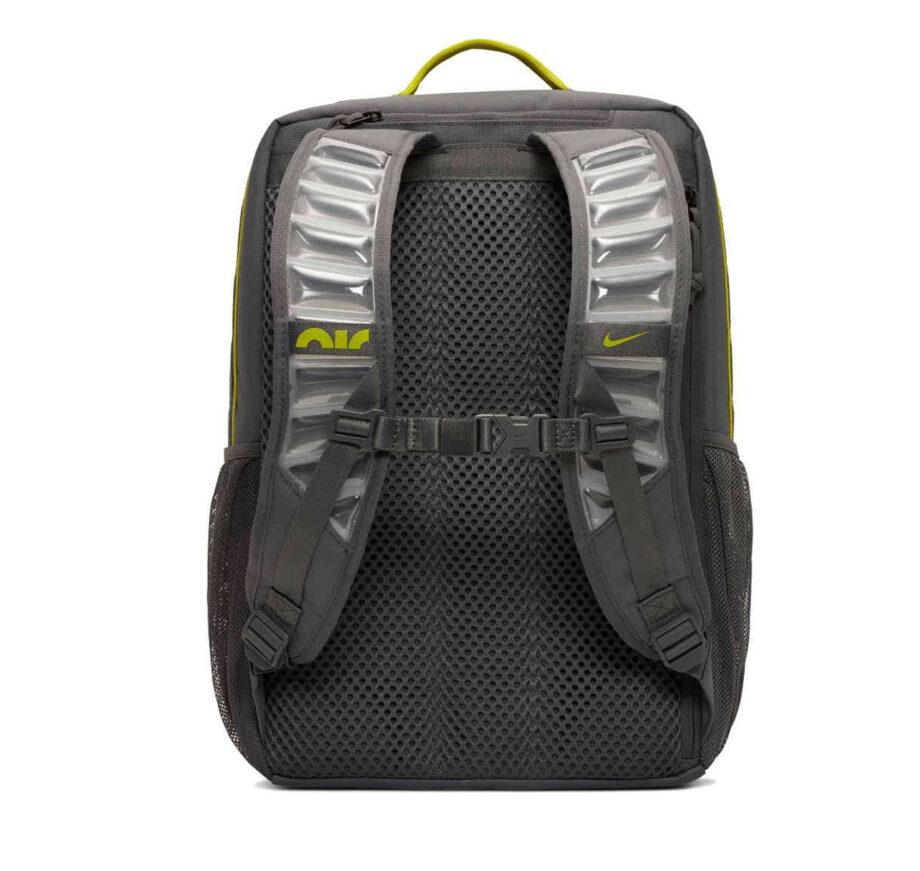 https://hoodshop.eu/wp-content/uploads/2020/10/web-CK2668-068-nike1-hoodshop-UTILITY-SPEED-backpack.jpg