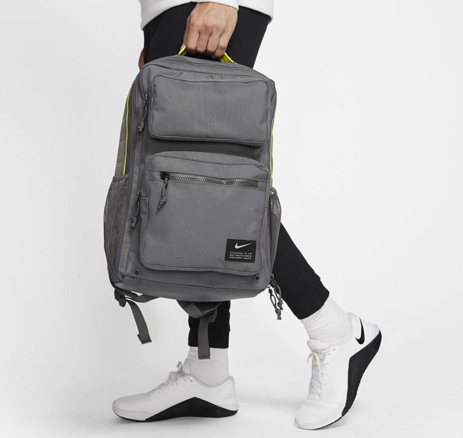 https://hoodshop.eu/wp-content/uploads/2020/10/web-CK2668-068-nike2-hoodshop-UTILITY-SPEED-backpack.jpg