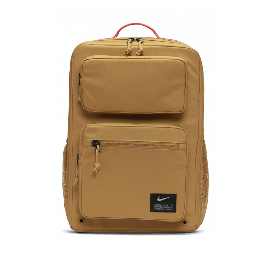 web-CK2668 790 nike hoodshop1 UTILITY SPEED backpack