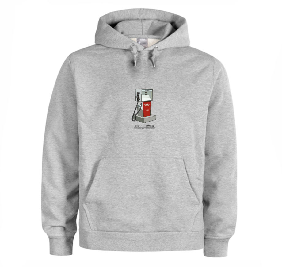 web-YAUDA4-hoodie-aizmugure-ozols-baika (1)-Recovered-Recovered