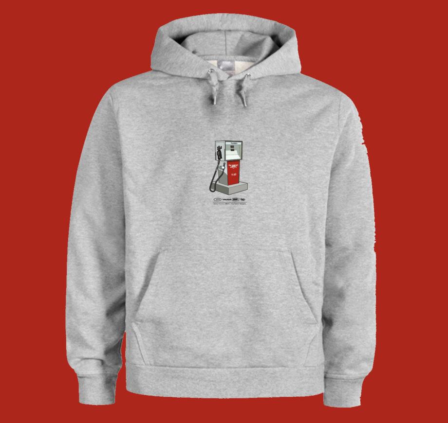 https://hoodshop.eu/wp-content/uploads/2020/10/web-YAUDA5-hoodie-aizmugure-ozols-baika-1-Recovered-Recovered.jpg