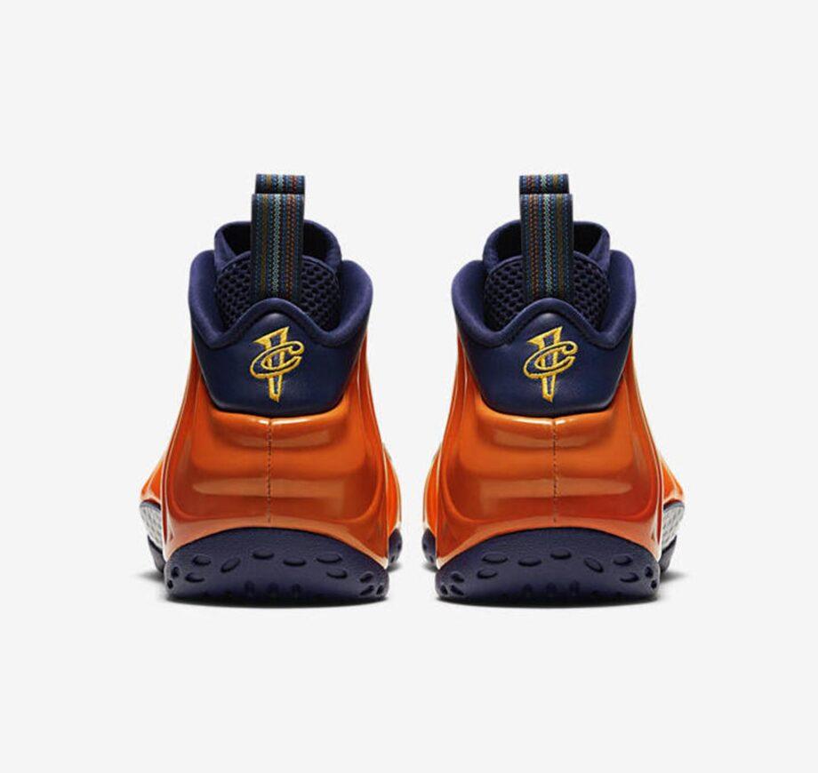 https://hoodshop.eu/wp-content/uploads/2020/10/web-hoodshop1-Nike-Air-Foamposite-One-Rugged-Orange-CJ0303-400.jpg