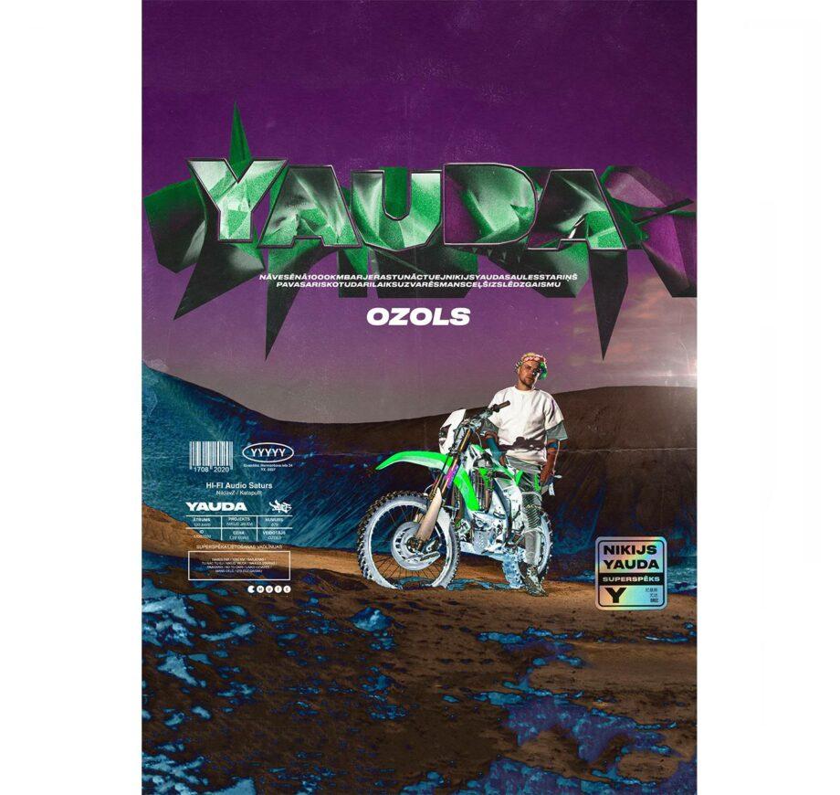 web-YAUDA-plakats OZOLS