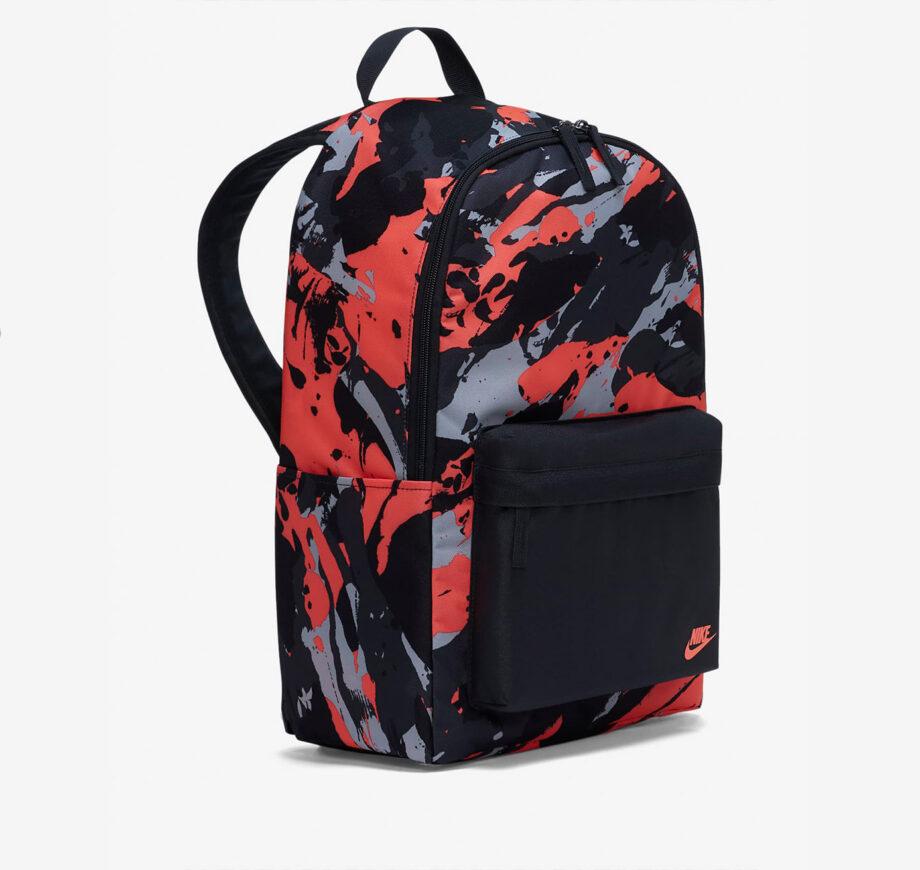 web-nike-hoodshop-CU9270 020 nike HERITAGE Backpack AOP1