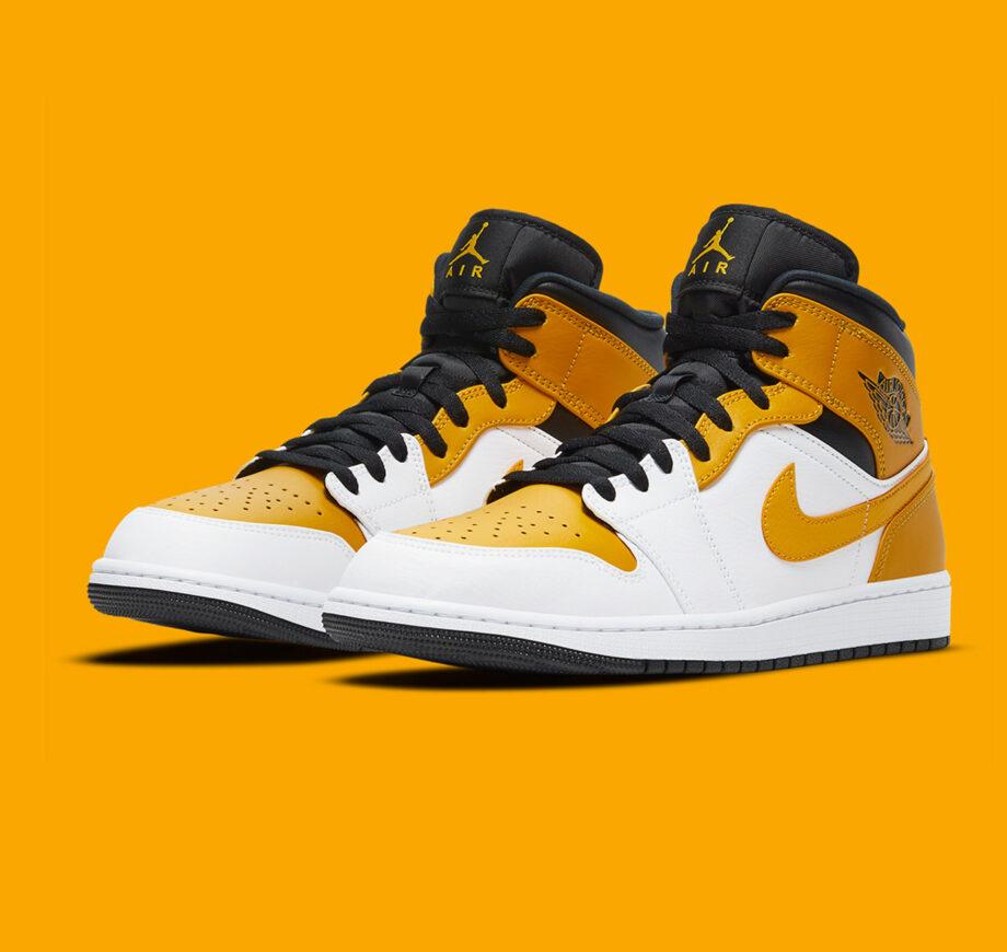 https://hoodshop.eu/wp-content/uploads/2021/04/web-hoodshop-air-jordan-Air-Jordan-1-Mid-University-Gold-White-Black-Shoes-554724-170.jpg