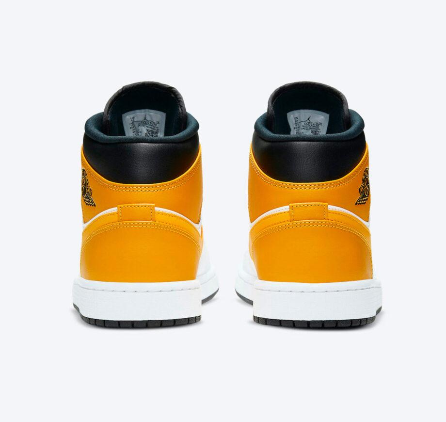 https://hoodshop.eu/wp-content/uploads/2021/04/web2-hoodshop-air-jordan-Air-Jordan-1-Mid-University-Gold-White-Black-Shoes-554724-170.jpg