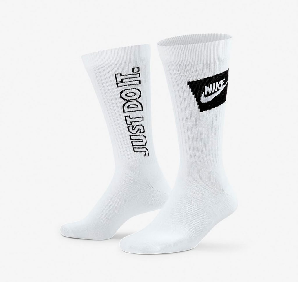 https://hoodshop.eu/wp-content/uploads/2021/07/web1-hoodshop-DA2583-903-nike-EVERYDAY-ESSENTIAL-socks.jpg