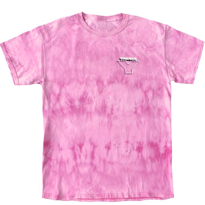 https://hoodshop.eu/wp-content/uploads/2021/08/web-2-krekls-yauda-batikots-limited-roza-ozols.jpg