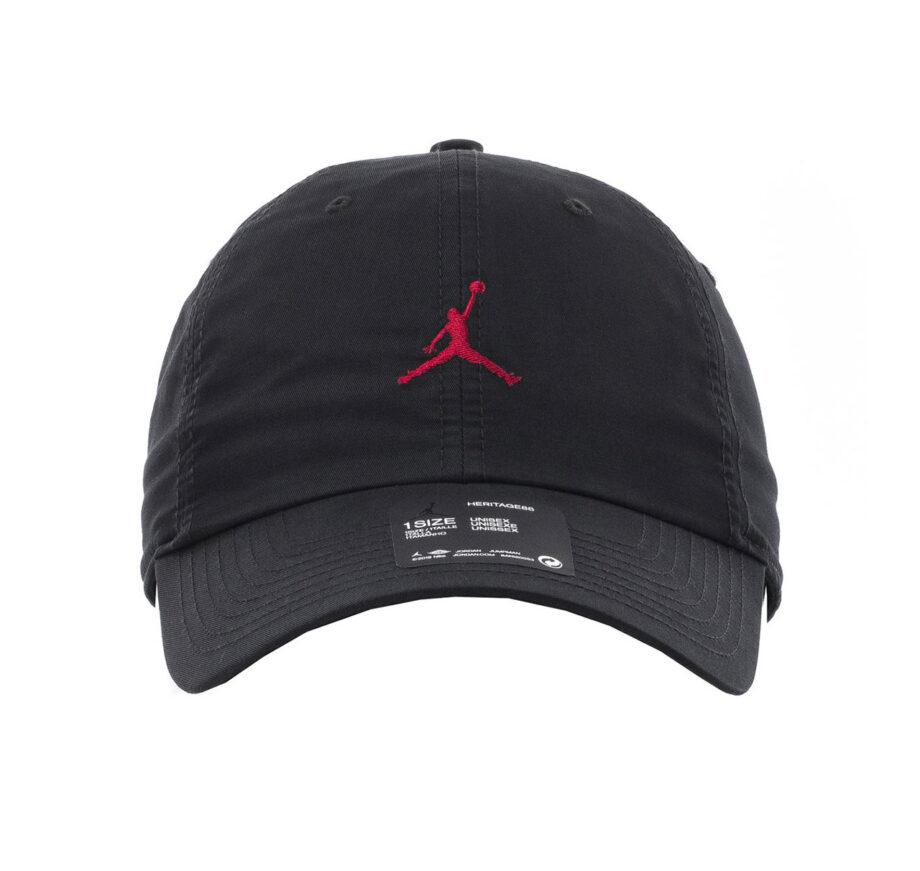 web-hoodshop-DC3673 011 JORDAN H86 JM WASHED CAP