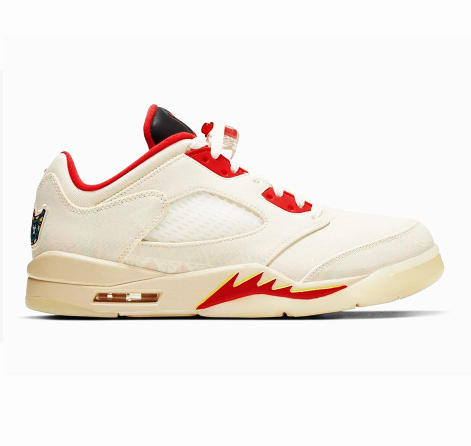 web7-hoodshop air-jordan-5-retro-low-chinese-new-year-dd2240-100-pair